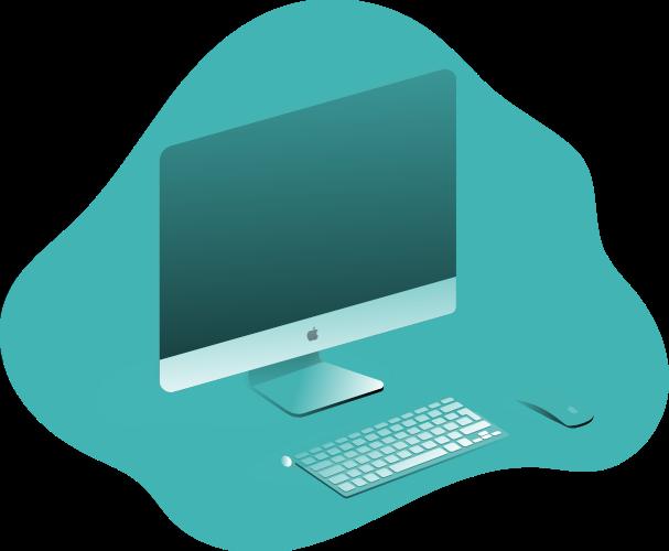 illustration article: 10 outils pour surveiller votre e-reputation