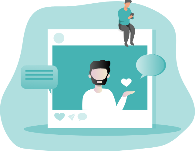 illustration article:Analyse de la satisfaction client l'importance des verbatims