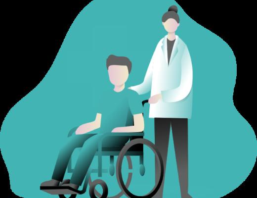illustration article:Assurance 3 conseils pour bien choisir son contrat