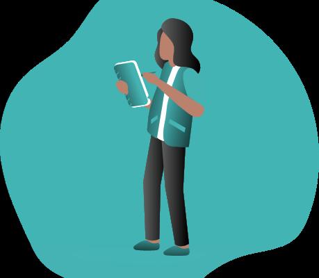 illustration article: Assurance 5 conseils pour bien choisir son contrat d'assurance prévoyance