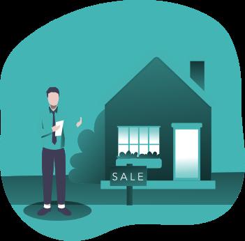 illustration article:Assurance 6 conseils pour bien choisir son assurance habitation