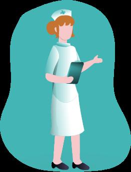 illustration article: Assurance 6 conseils pour bien choisir son assurance santé