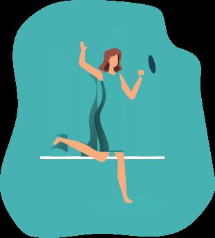illustration article : Avis clients : un outil de fidélisation