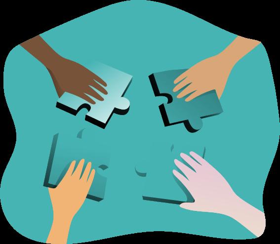 illustration article : Avis en ligne : bénéfices, recueil et gestion
