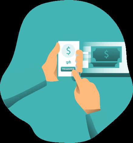 illustration article: Banques digitales : quel classement établir ?