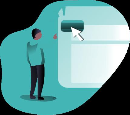 illustration article: Comment booster votre acquisition client avec vos avis en ligne