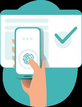illustration article : Comment communiquer en interne avant l'enquête de satisfaction client