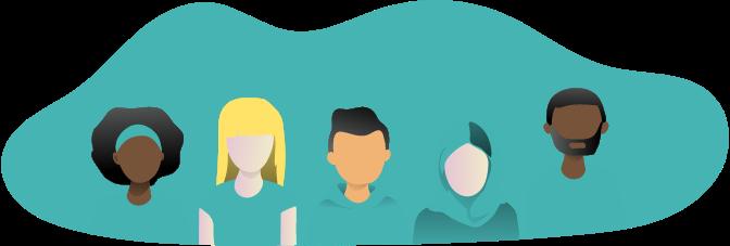 illustration article : Comment tirer parti des réclamations clients