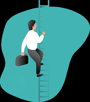 illustration article: Comment trouver des entreprises par secteur d'activité