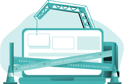 illustration article : Crowdfunding quelle plateforme choisir pour mon projet