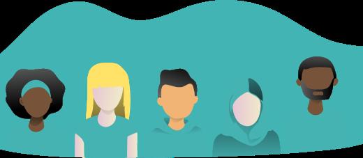 illustration article:Enrichir sa base de donnée client