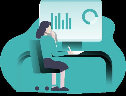 illustration article: Enrichir une base de données d'entreprise