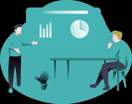 illustration article : Entreprises : 4 bonnes raisons de recueillir des avis clients
