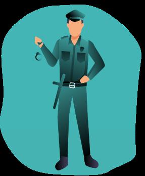 illustration article: La justice française condamne Google My Business