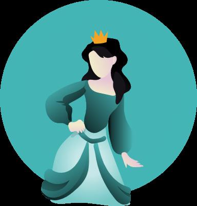 illustration article : Les nouveaux rois du web qui sont les influenceurs