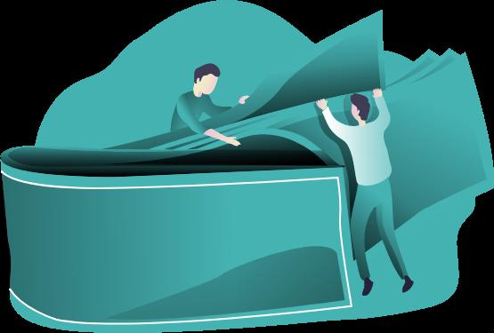 illustration article:NPS quel chiffre d'affaires représentent vos détracteurs