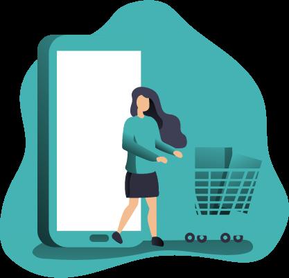 illustration article: Organismes de formation quels avantages à recueillir ses avis clients