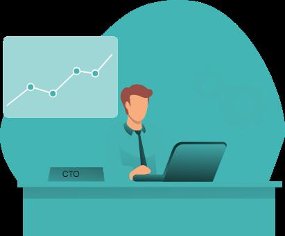 illustration article:Quel widget B-Reputation choisir pour afficher vos avis clients sur votre site