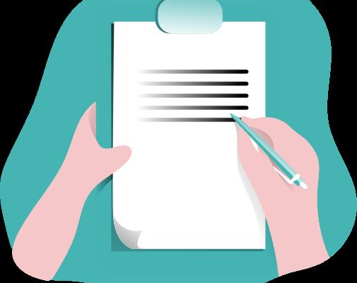 illustration article : Quelles sont les assurances obligatoires pour les entreprises ?