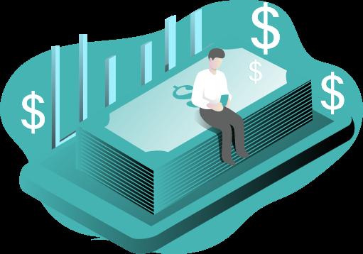 illustration article : Quels modes de paiement proposer pour vendre en ligne ?