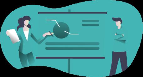 illustration article: Questionnaire de satisfaction client comment augmenter votre taux de réponses