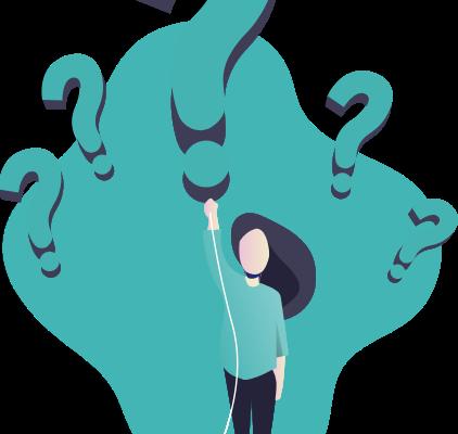 illustration article: Risque chômage du dirigeant : quels droits, couverture et assurance
