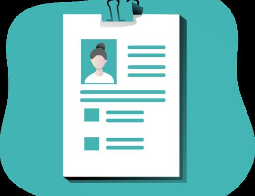 illustration article: Séduire Google avec ses avis clients, partenaires et employés