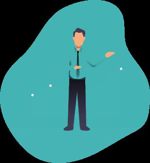 illustration article : Satisfaction client : le Net Promoter score (NPS)