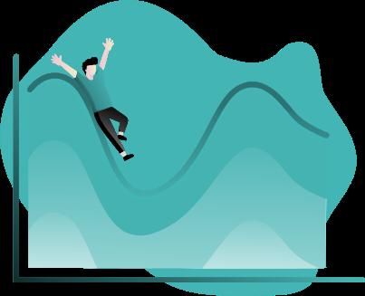 illustration article: Site d'entreprise quelle stratégie de contenus adopter