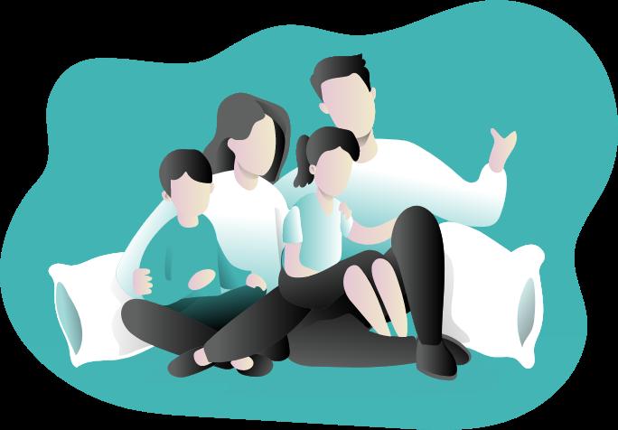 illustration article:Start-ups l'importance des avis clients