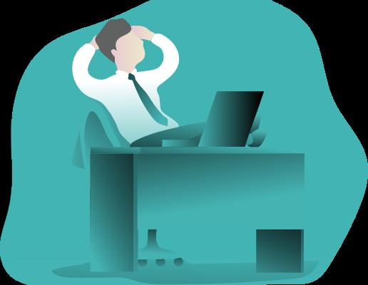 illustration article:TPE-PME comment bien gérer sa réputation sur internet