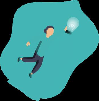 illustration article:Trouver des entreprises par département
