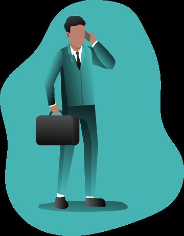 illustration article : Votre entreprise a-t-elle droit au crédit d'impôt recherche (CIR)
