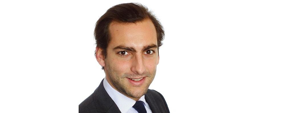 Crowdfunding : interview d'Alexandre Toussaint - Baltis Capital