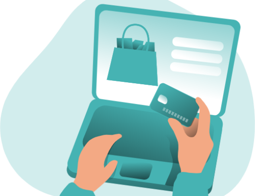 payement en ligne e-commerce