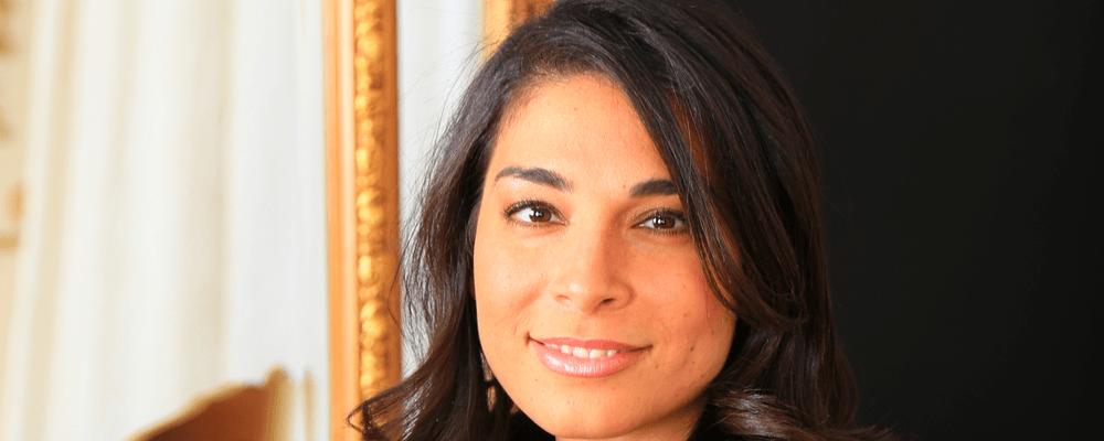 LegalTech : Interview d'Ingrid Berrebi, avocat au barreau de Paris