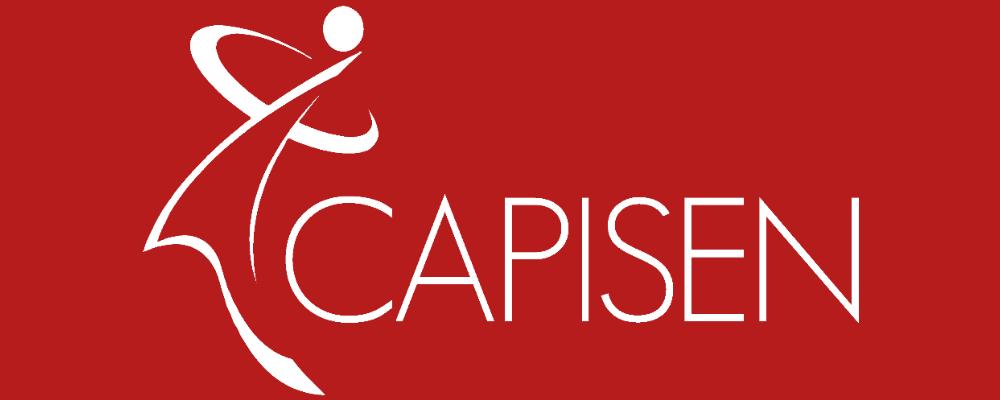 Interview de Steven Lesoin, président de Capisen