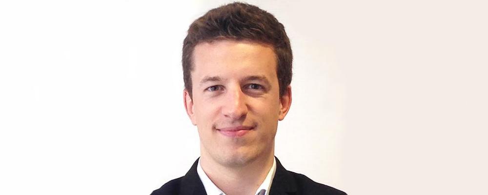 LegalTech : Interview de Loïc Le Goas, CEO de LegalVision