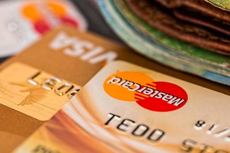 cartes paiement en ligne